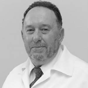 PROF. DR. CARLOS OTÁVIO CORSO    (ccorso@hcpa.edu.br)