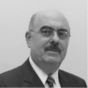 PROF. DR. FERNANDO GRILO GOMES   (fgomes@hcpa.edu.br)