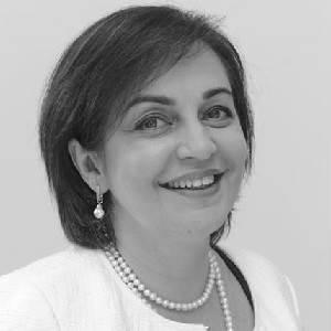 PROF.ª DRª. ANA LUIZA  MAIA (amaia@hcpa.edu.br)